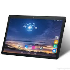Tablet PC In Hindi