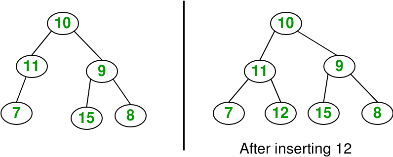 binary-tree-insertion