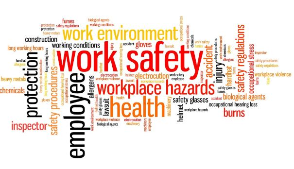 Rules For The Welfare And Safety Of Employees In Hindi