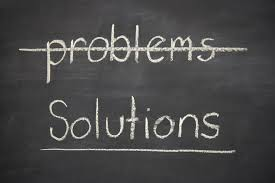 Solution For The Problems Of Small Scale Industries In Hindi